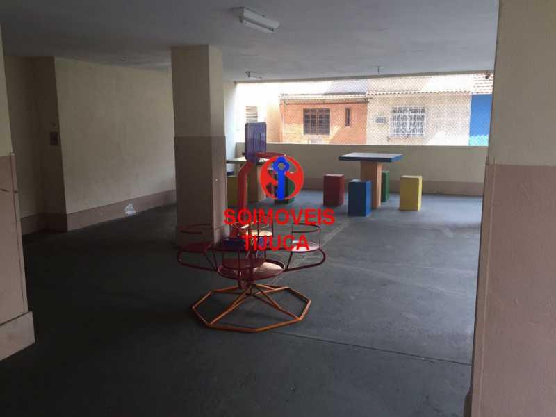 5-play - Apartamento 2 quartos à venda Lins de Vasconcelos, Rio de Janeiro - R$ 260.000 - TJAP21058 - 20