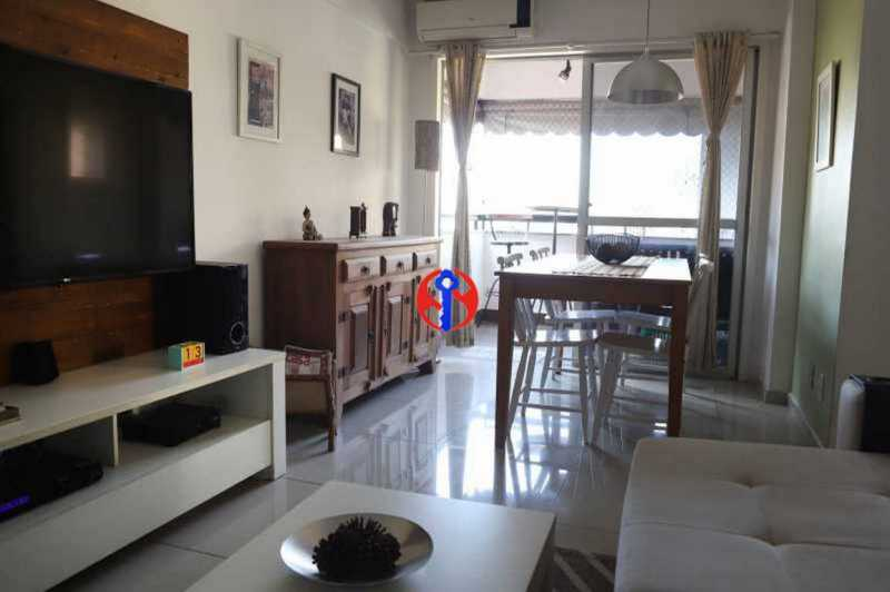 imagem14 Cópia - Apartamento 2 quartos à venda Engenho Novo, Rio de Janeiro - R$ 313.950 - TJAP21064 - 1