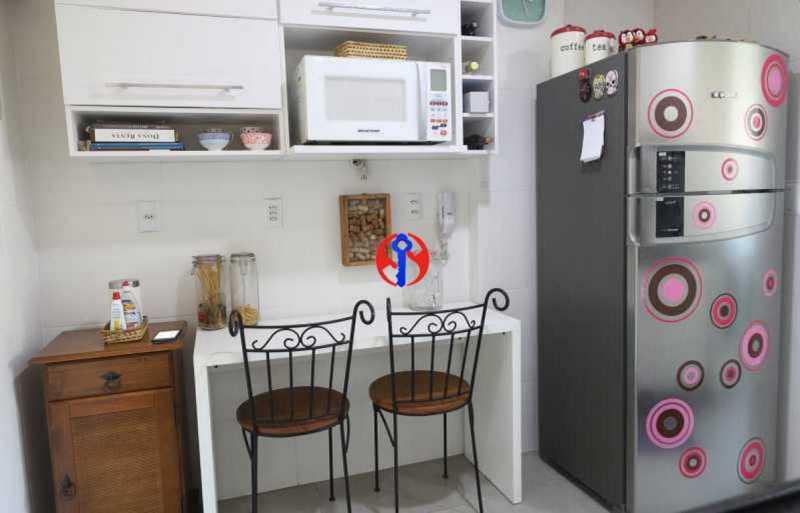 imagem15 Cópia - Apartamento 2 quartos à venda Engenho Novo, Rio de Janeiro - R$ 313.950 - TJAP21064 - 7
