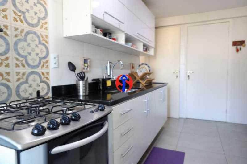 imagem16 Cópia - Apartamento 2 quartos à venda Engenho Novo, Rio de Janeiro - R$ 313.950 - TJAP21064 - 8