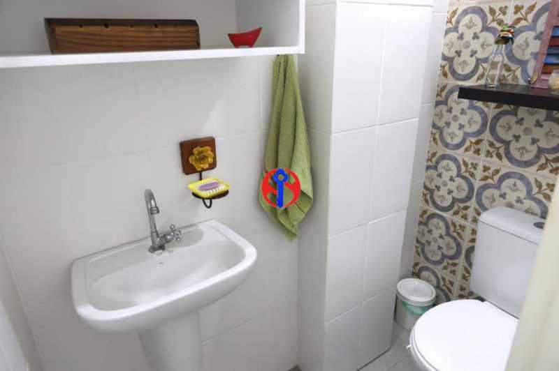 imagem17 Cópia - Apartamento 2 quartos à venda Engenho Novo, Rio de Janeiro - R$ 313.950 - TJAP21064 - 15