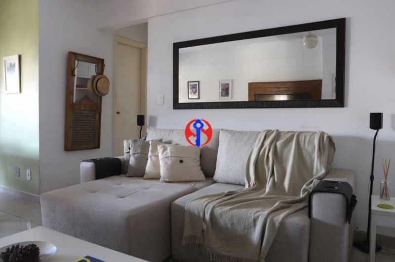 imagem20 Cópia - Apartamento 2 quartos à venda Engenho Novo, Rio de Janeiro - R$ 313.950 - TJAP21064 - 3
