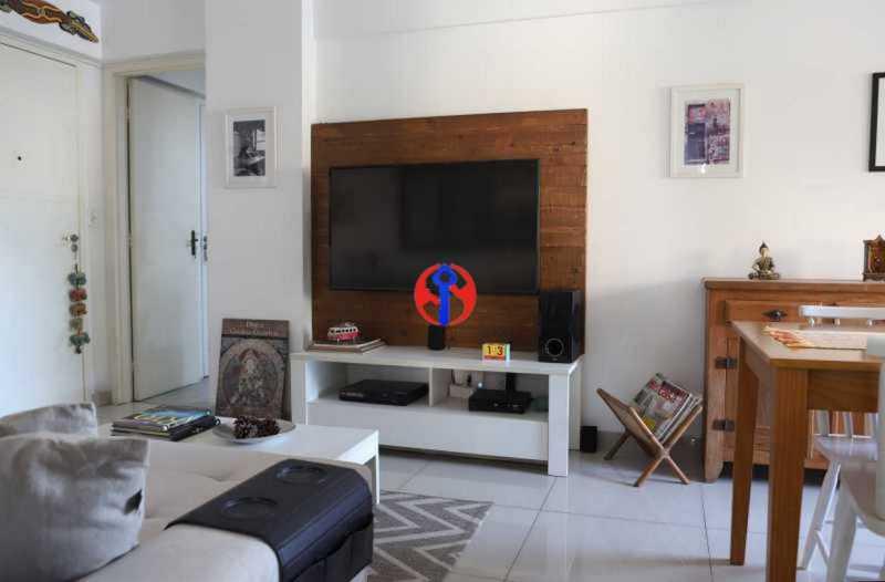imagem22 Cópia - Apartamento 2 quartos à venda Engenho Novo, Rio de Janeiro - R$ 313.950 - TJAP21064 - 5