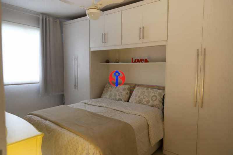 Imagem1 Cópia - Apartamento 2 quartos à venda Engenho Novo, Rio de Janeiro - R$ 313.950 - TJAP21064 - 10