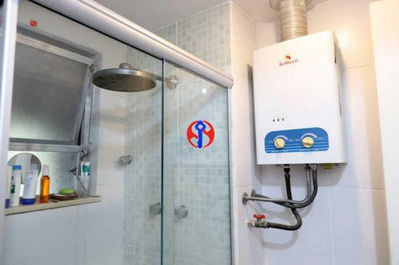 imagem4 Cópia - Apartamento 2 quartos à venda Engenho Novo, Rio de Janeiro - R$ 313.950 - TJAP21064 - 13