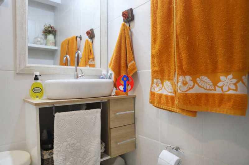 imagem6 Cópia - Apartamento 2 quartos à venda Engenho Novo, Rio de Janeiro - R$ 313.950 - TJAP21064 - 11