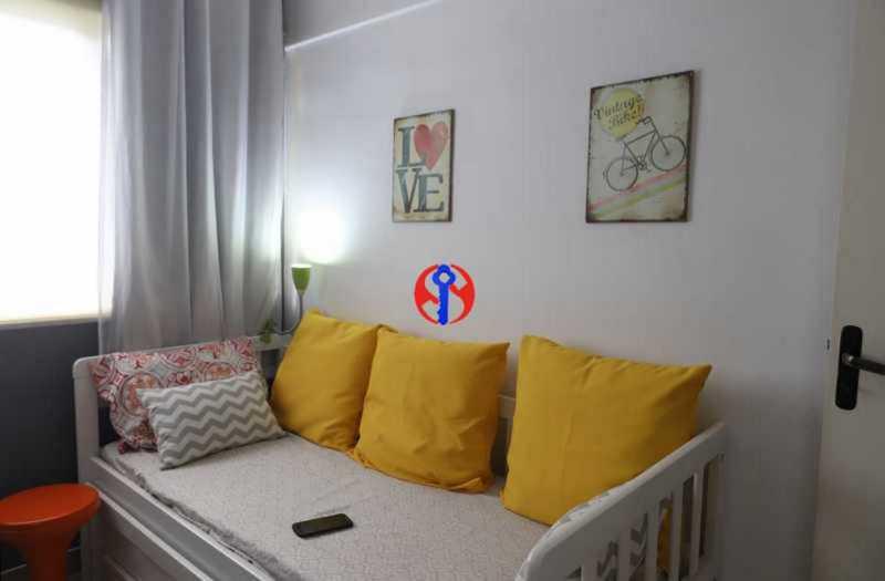 imagem7 Cópia - Apartamento 2 quartos à venda Engenho Novo, Rio de Janeiro - R$ 313.950 - TJAP21064 - 18
