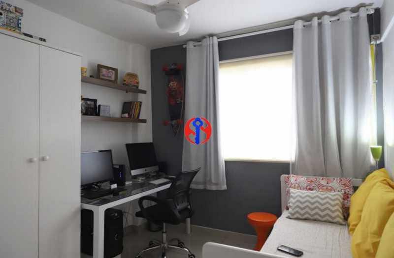 imagem8 Cópia - Apartamento 2 quartos à venda Engenho Novo, Rio de Janeiro - R$ 313.950 - TJAP21064 - 19