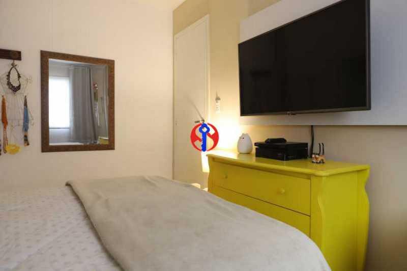 imagem12 Cópia - Apartamento 2 quartos à venda Engenho Novo, Rio de Janeiro - R$ 313.950 - TJAP21064 - 23