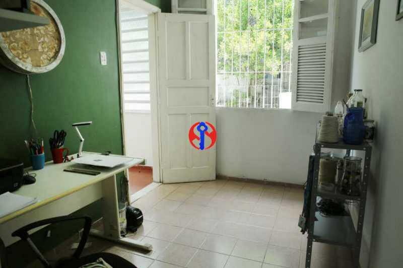 imagem20 Cópia - Casa 4 quartos à venda Grajaú, Rio de Janeiro - R$ 998.000 - TJCA40028 - 23
