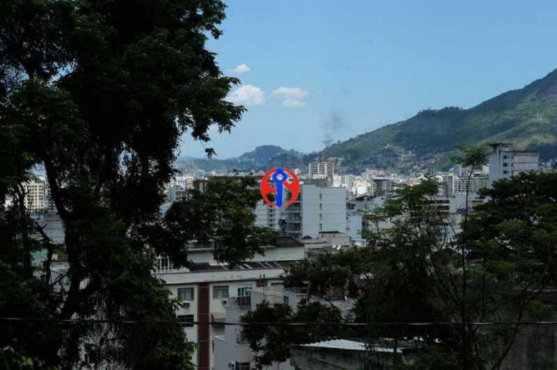 imagem30 Cópia - Casa 4 quartos à venda Grajaú, Rio de Janeiro - R$ 998.000 - TJCA40028 - 30