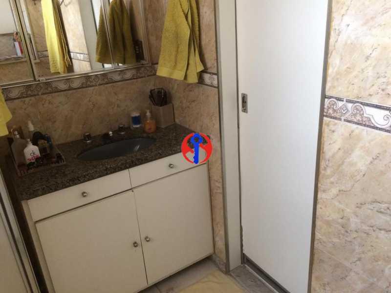 Imagem 21 Cópia - Cobertura 4 quartos à venda Tijuca, Rio de Janeiro - R$ 1.500.000 - TJCO40010 - 19