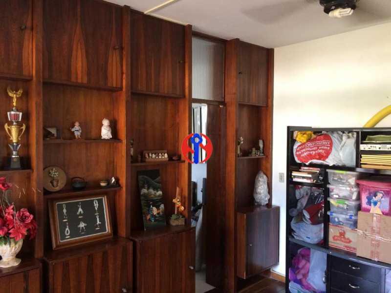 Imagem11 Cópia - Cobertura 4 quartos à venda Tijuca, Rio de Janeiro - R$ 1.500.000 - TJCO40010 - 10