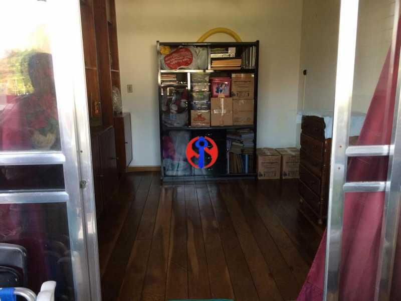 Imagem12 Cópia - Cobertura 4 quartos à venda Tijuca, Rio de Janeiro - R$ 1.500.000 - TJCO40010 - 11