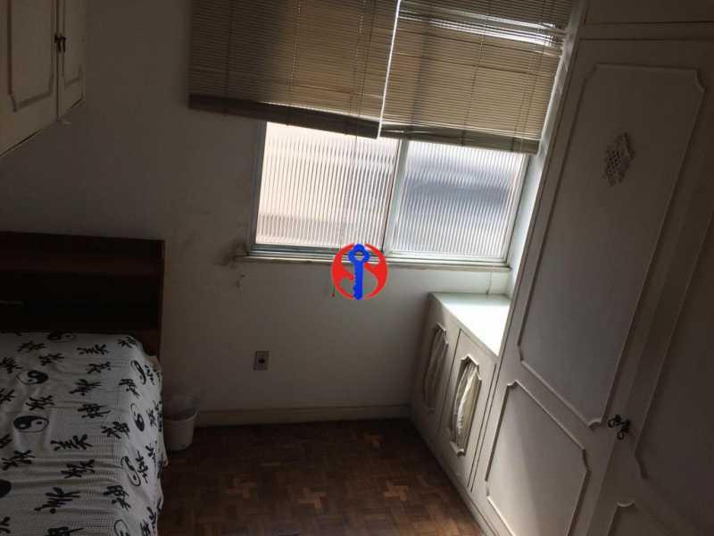 Imagem14 Cópia - Cobertura 4 quartos à venda Tijuca, Rio de Janeiro - R$ 1.500.000 - TJCO40010 - 12