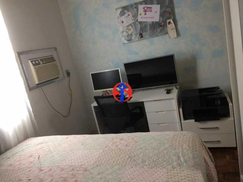 Imagem18 Cópia - Cobertura 4 quartos à venda Tijuca, Rio de Janeiro - R$ 1.500.000 - TJCO40010 - 14