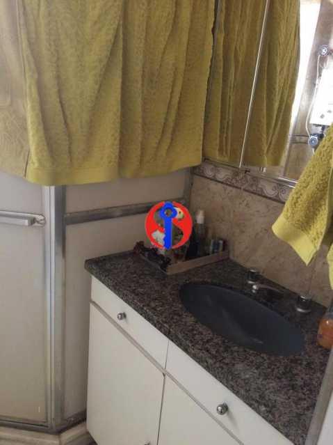 Imagem20 Cópia - Cobertura 4 quartos à venda Tijuca, Rio de Janeiro - R$ 1.500.000 - TJCO40010 - 20