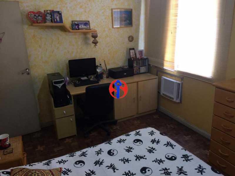 Imagem21 Cópia - Cobertura 4 quartos à venda Tijuca, Rio de Janeiro - R$ 1.500.000 - TJCO40010 - 15