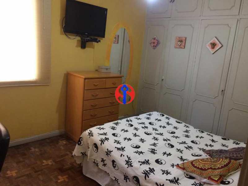 Imagem22 Cópia - Cobertura 4 quartos à venda Tijuca, Rio de Janeiro - R$ 1.500.000 - TJCO40010 - 16