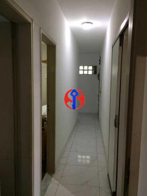 Imagem27 Cópia - Cobertura 4 quartos à venda Tijuca, Rio de Janeiro - R$ 1.500.000 - TJCO40010 - 9