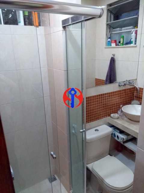 IMG_20190626_204528873 Cópia - Apartamento 1 quarto à venda Tijuca, Rio de Janeiro - R$ 440.000 - TJAP10249 - 10