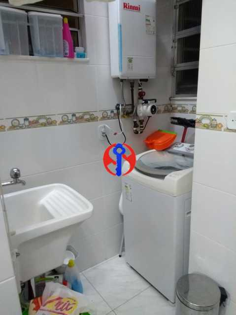 IMG_20190626_205329891 Cópia - Apartamento 1 quarto à venda Tijuca, Rio de Janeiro - R$ 440.000 - TJAP10249 - 7