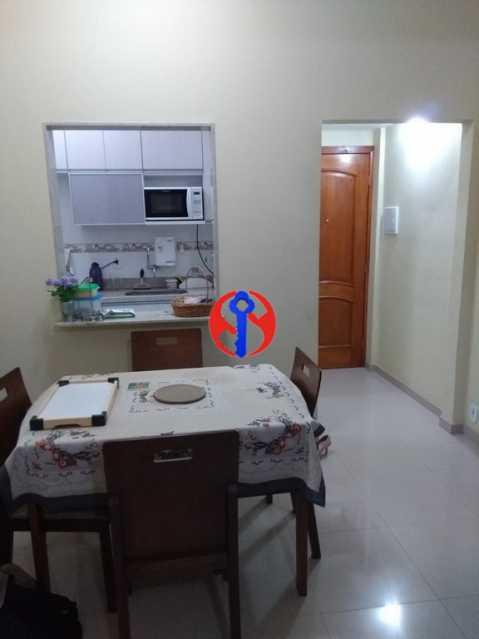 IMG_20190626_205431085 Cópia - Apartamento 1 quarto à venda Tijuca, Rio de Janeiro - R$ 440.000 - TJAP10249 - 4