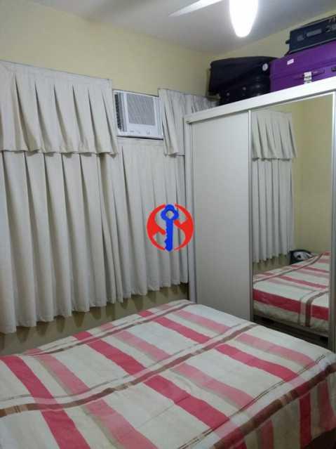 IMG_20190626_205805835 Cópia - Apartamento 1 quarto à venda Tijuca, Rio de Janeiro - R$ 440.000 - TJAP10249 - 5