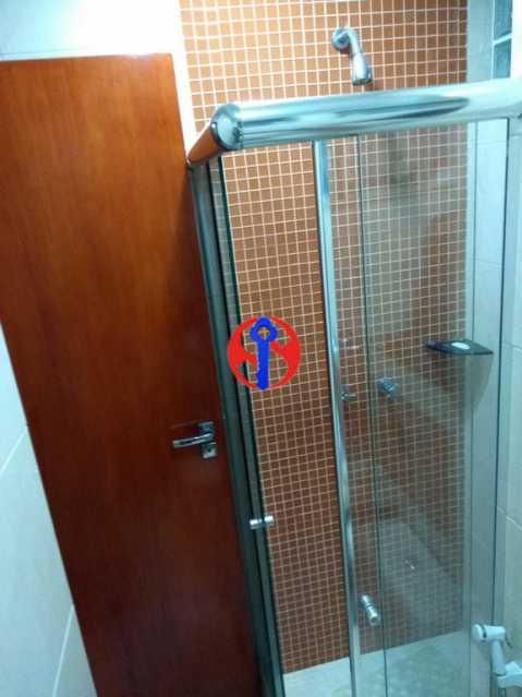 IMG_20190626_210708902 Cópia - Apartamento 1 quarto à venda Tijuca, Rio de Janeiro - R$ 440.000 - TJAP10249 - 11