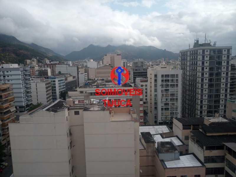 7-vis2 - Cobertura 3 quartos à venda Tijuca, Rio de Janeiro - R$ 940.000 - TJCO30035 - 25