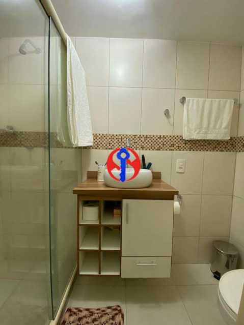 imagem15 Cópia - Apartamento 2 quartos à venda Todos os Santos, Rio de Janeiro - R$ 420.000 - TJAP21074 - 12