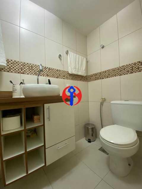 imagem17 Cópia - Apartamento 2 quartos à venda Todos os Santos, Rio de Janeiro - R$ 420.000 - TJAP21074 - 13