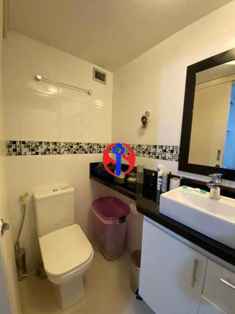 imagem21 Cópia - Apartamento 2 quartos à venda Todos os Santos, Rio de Janeiro - R$ 420.000 - TJAP21074 - 10