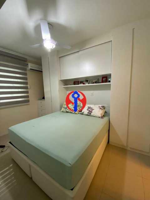imagem24 Cópia - Apartamento 2 quartos à venda Todos os Santos, Rio de Janeiro - R$ 420.000 - TJAP21074 - 7