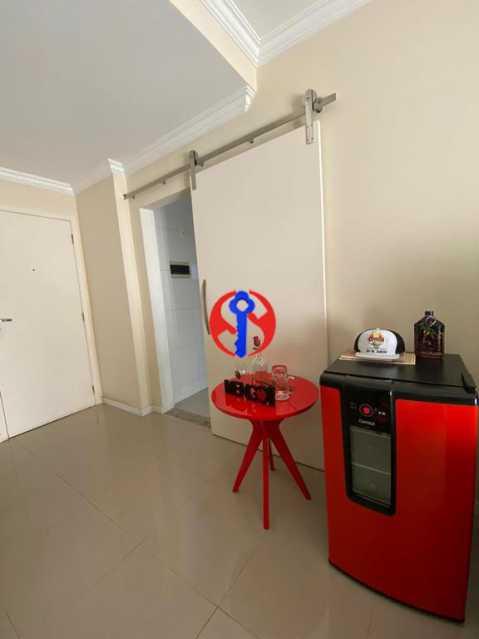 imagem29 Cópia - Apartamento 2 quartos à venda Todos os Santos, Rio de Janeiro - R$ 420.000 - TJAP21074 - 6