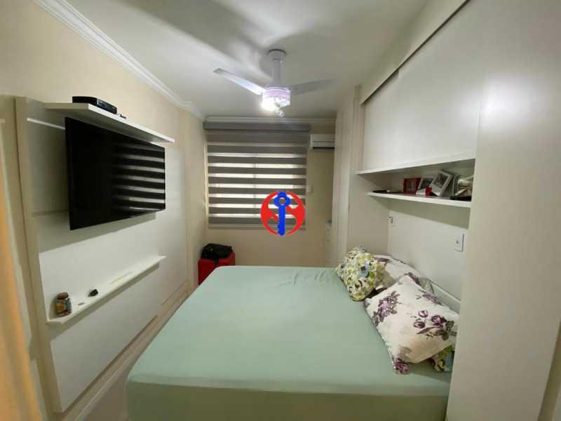 imagem30 Cópia - Apartamento 2 quartos à venda Todos os Santos, Rio de Janeiro - R$ 420.000 - TJAP21074 - 8
