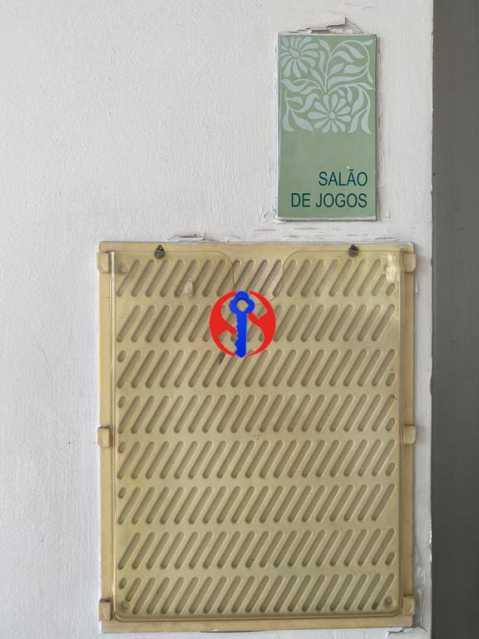 IMAGEM33 Cópia - Apartamento 2 quartos à venda Todos os Santos, Rio de Janeiro - R$ 420.000 - TJAP21074 - 17