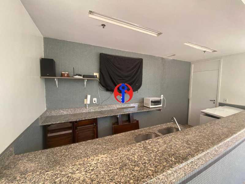 IMAGEM37 Cópia - Apartamento 2 quartos à venda Todos os Santos, Rio de Janeiro - R$ 420.000 - TJAP21074 - 19