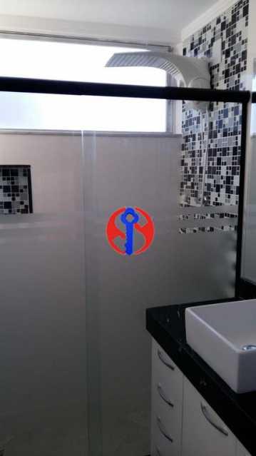 imagem5 Cópia - Apartamento 2 quartos à venda Méier, Rio de Janeiro - R$ 340.000 - TJAP21077 - 12
