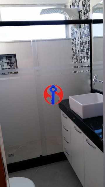 imagem7 Cópia - Apartamento 2 quartos à venda Méier, Rio de Janeiro - R$ 340.000 - TJAP21077 - 11