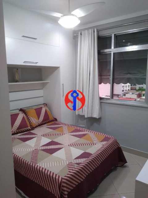 imagem11 Cópia - Apartamento 2 quartos à venda Méier, Rio de Janeiro - R$ 340.000 - TJAP21077 - 7