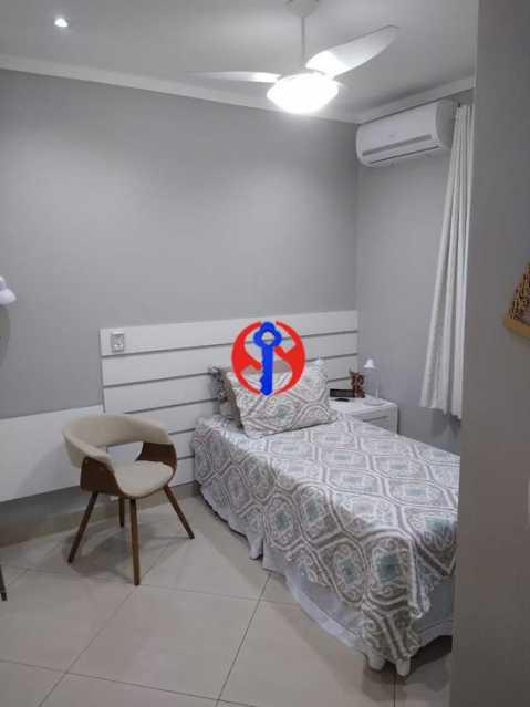 imagem12 Cópia - Apartamento 2 quartos à venda Méier, Rio de Janeiro - R$ 340.000 - TJAP21077 - 8