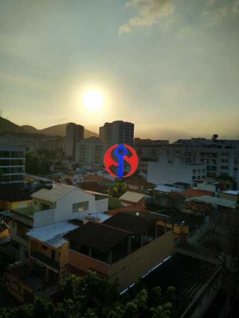 imagem15 Cópia - Apartamento 2 quartos à venda Méier, Rio de Janeiro - R$ 340.000 - TJAP21077 - 14