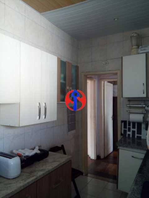 527058181024824 Cópia - Casa de Vila 2 quartos à venda São Francisco Xavier, Rio de Janeiro - R$ 290.000 - TJCV20079 - 8