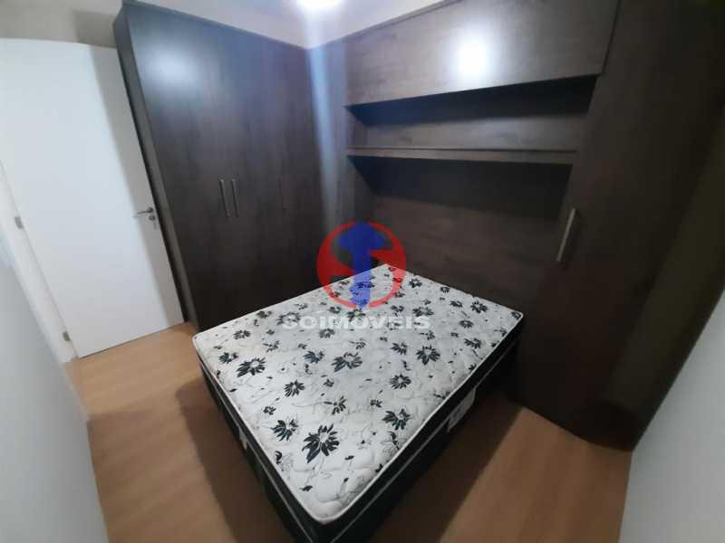 imagem35 - Apartamento 2 quartos à venda Engenho Novo, Rio de Janeiro - R$ 250.000 - TJAP21079 - 5