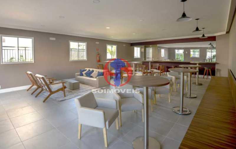 imagem37 - Apartamento 2 quartos à venda Engenho Novo, Rio de Janeiro - R$ 250.000 - TJAP21079 - 14