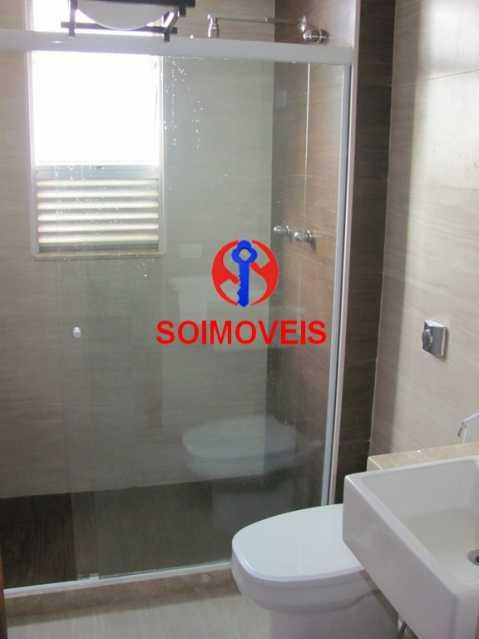 bnhsocial  Cópia - Apartamento 2 quartos à venda Cachambi, Rio de Janeiro - R$ 415.000 - TJAP21081 - 16