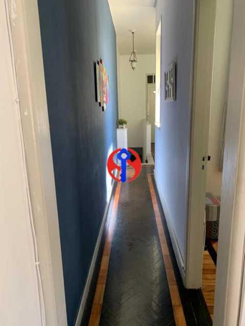 image1 Cópia - Apartamento 3 quartos à venda Maracanã, Rio de Janeiro - R$ 580.000 - TJAP30493 - 6