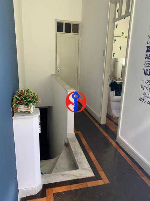 imagem2 Cópia - Apartamento 3 quartos à venda Maracanã, Rio de Janeiro - R$ 580.000 - TJAP30493 - 7