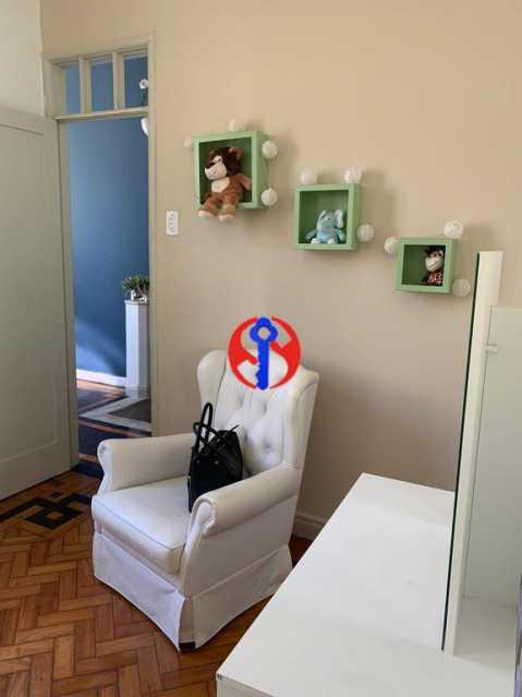 imagem3 Cópia - Apartamento 3 quartos à venda Maracanã, Rio de Janeiro - R$ 580.000 - TJAP30493 - 11